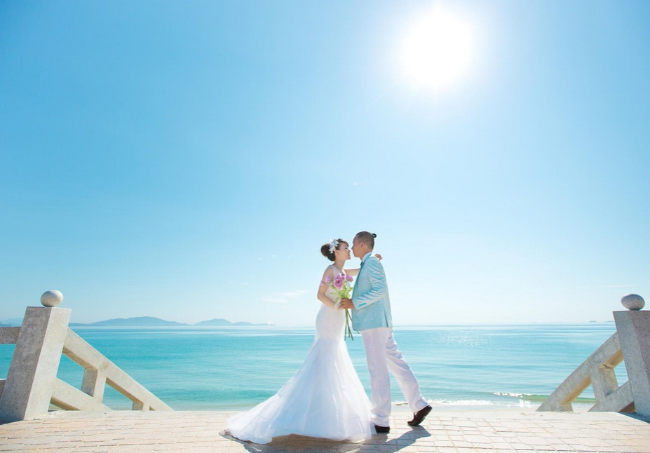 holiday to vietnam . romantic vietnam vacation packages