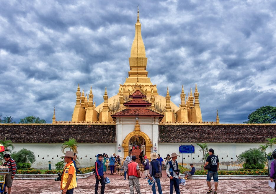 Enjoy a True Experience with a Laos Tour Packages