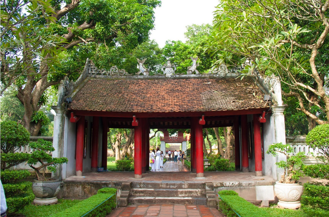 Choose the Right Vietnam Vacation Package for an Exquisite Holiday