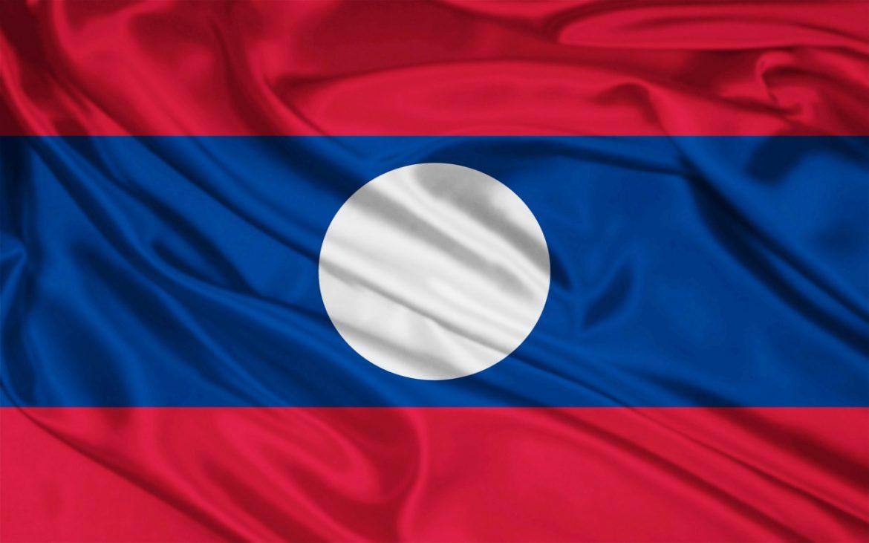 www.vietnameseprivatetours.com