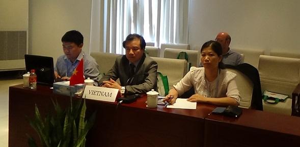 Foto_Vietnam_Delegation