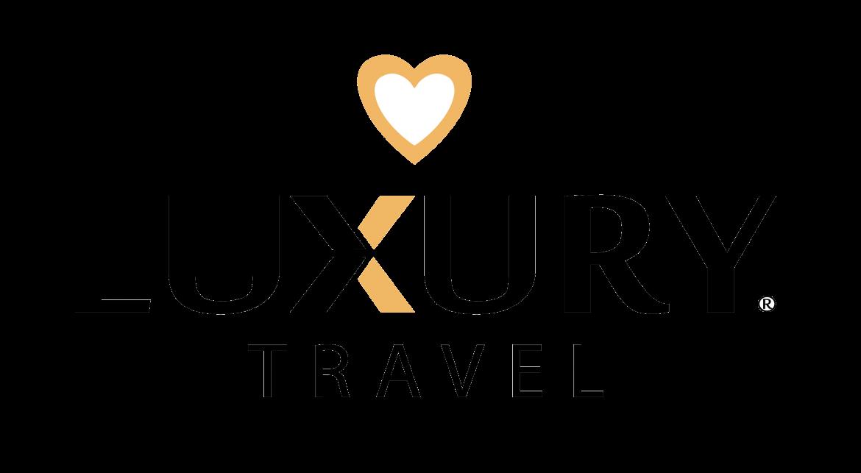 Tour Operator Italiani