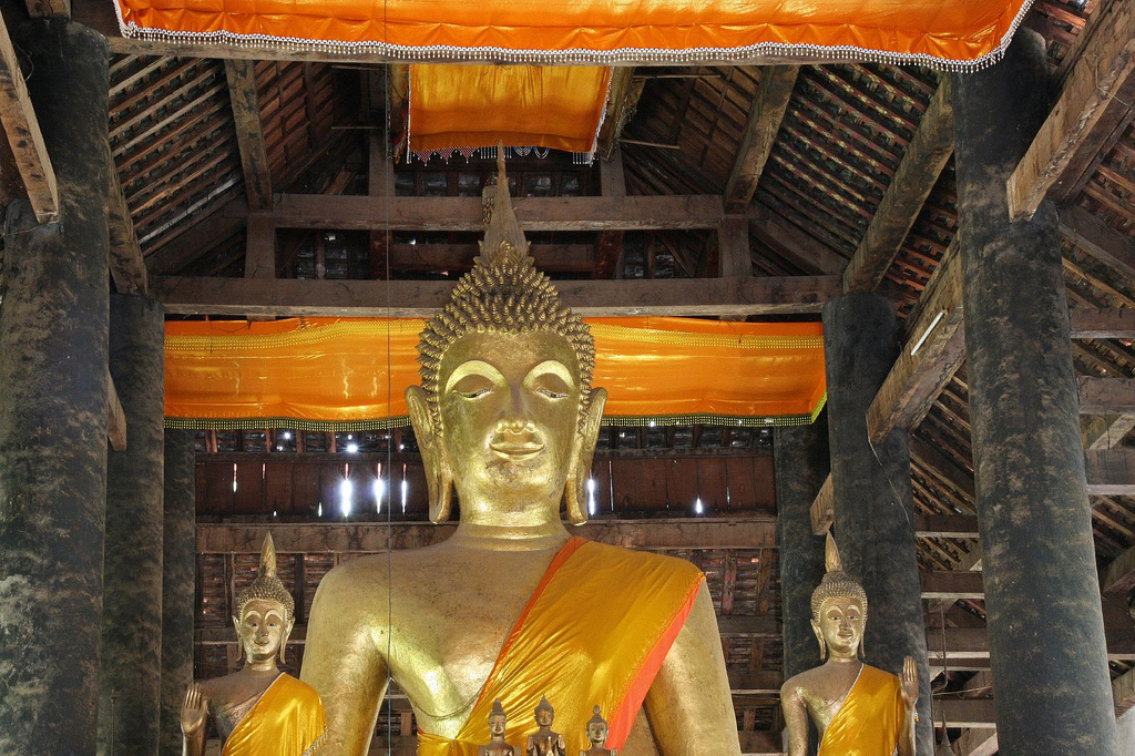 Buddhist approach to dating sites 9