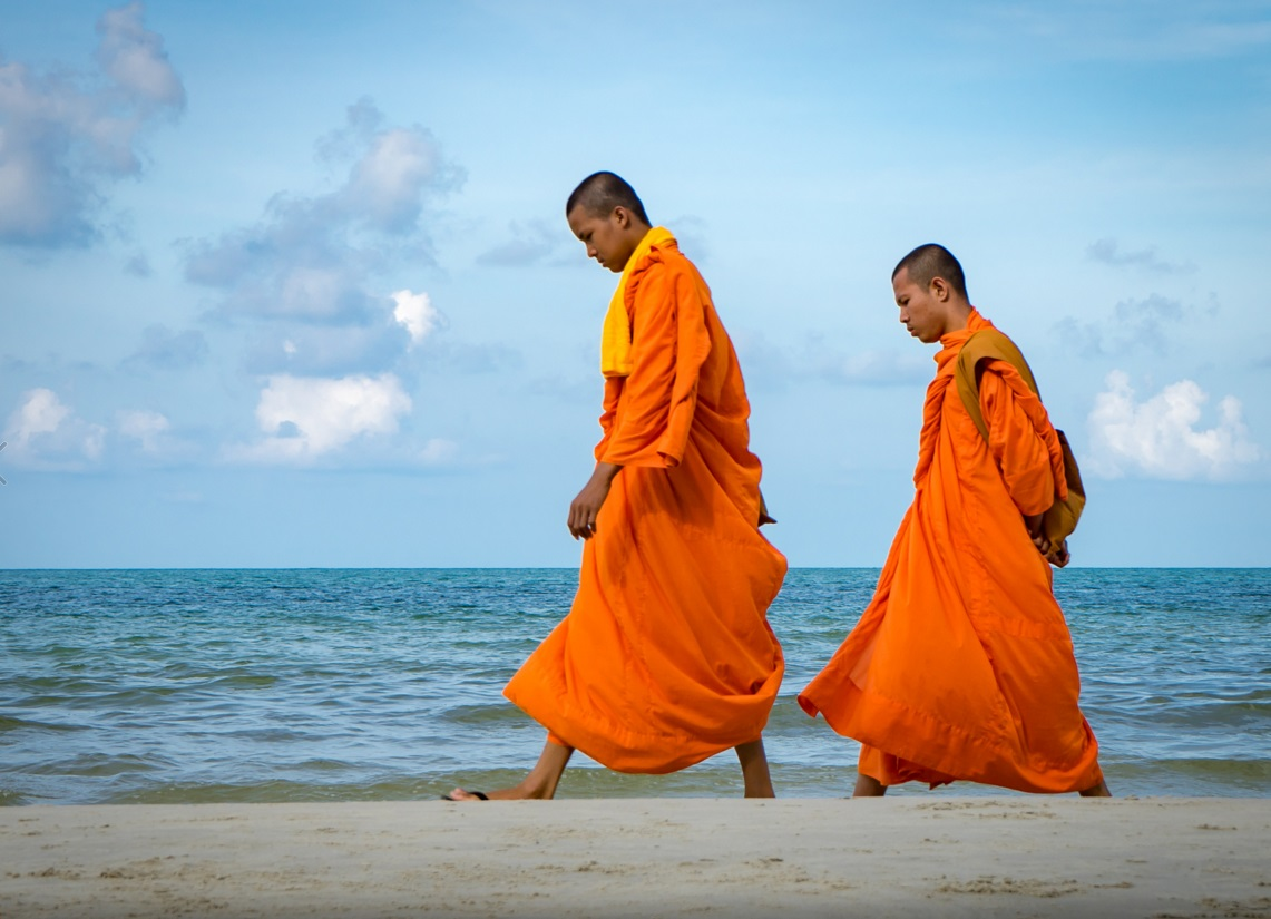Cambodia Tour and Holiday Packages