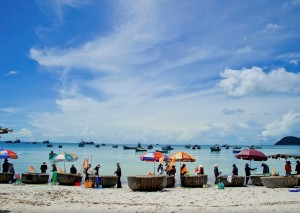 Top Reasons to Book Luxury Holiday to Vietnam