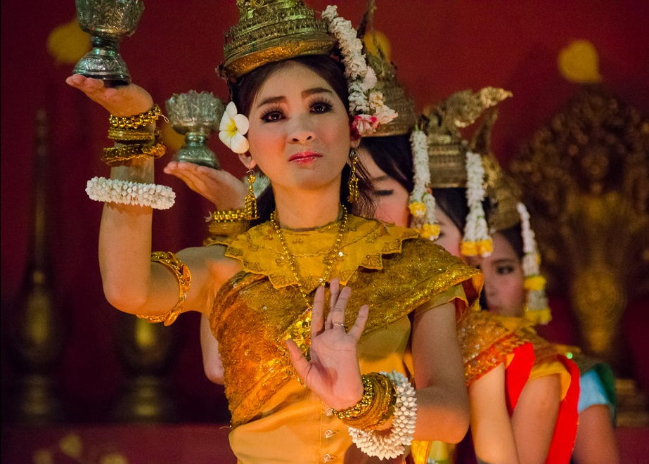 cambodia tours and holiday packages - siem reap