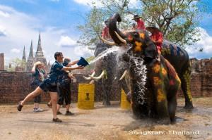 thailand-new-year-2015-5