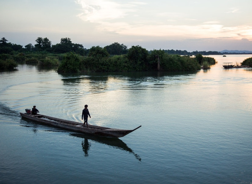 Explore Amazing Southern Laos Tour Packages