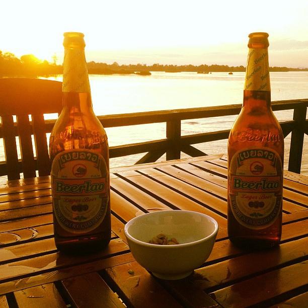 beerlao-sunset (1)