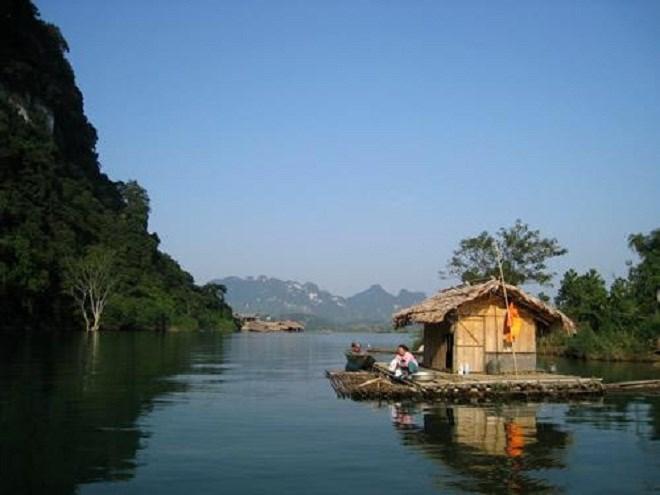 vietnam family holidays