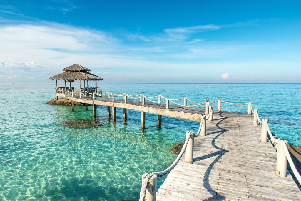Amazing Travel Experiences in Southeast Asia