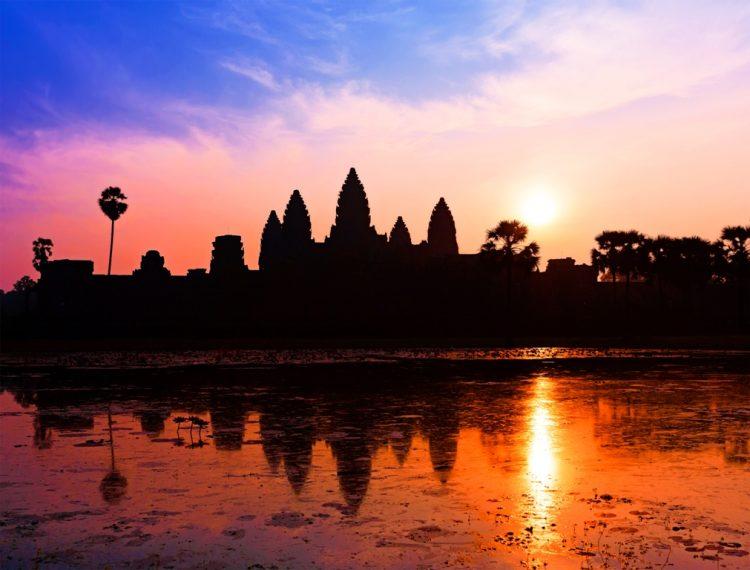 angkor-wat-cambodia-tour