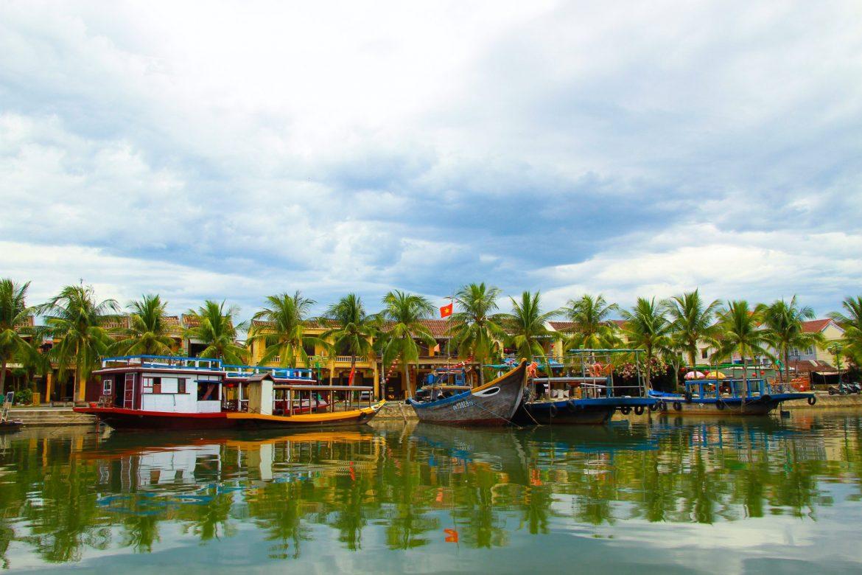 Vietnam Travel Guide| Luxury Travel's Blog