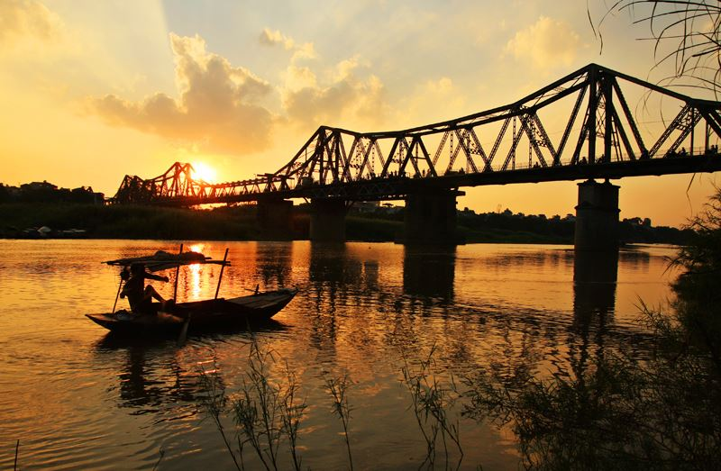 What to expect from Luxury Travel in Vietnam