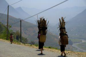Sapa Tour North Vietnam