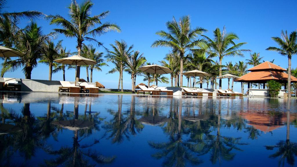 hue-resort