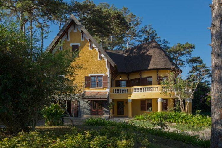 dalat-resorts