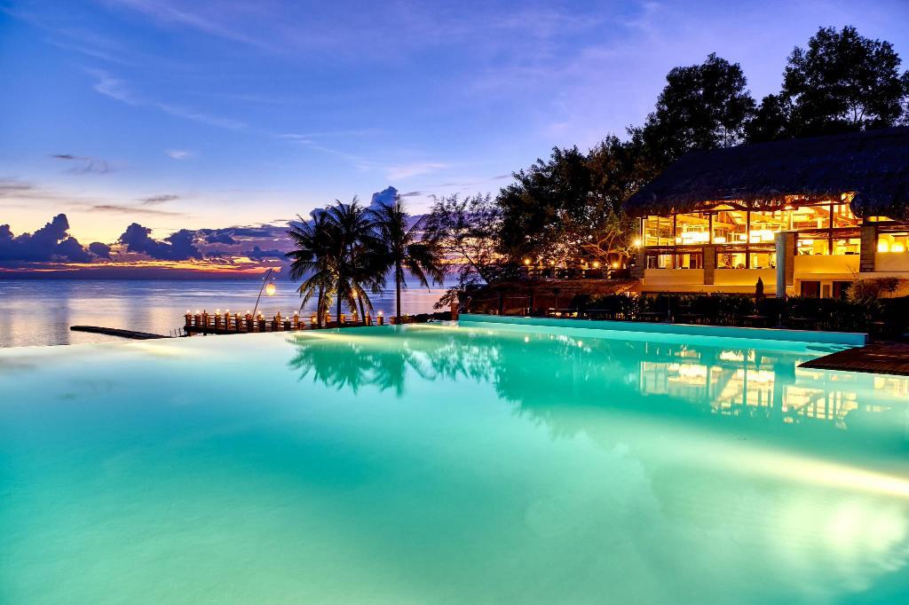 phu-quoc-resorts