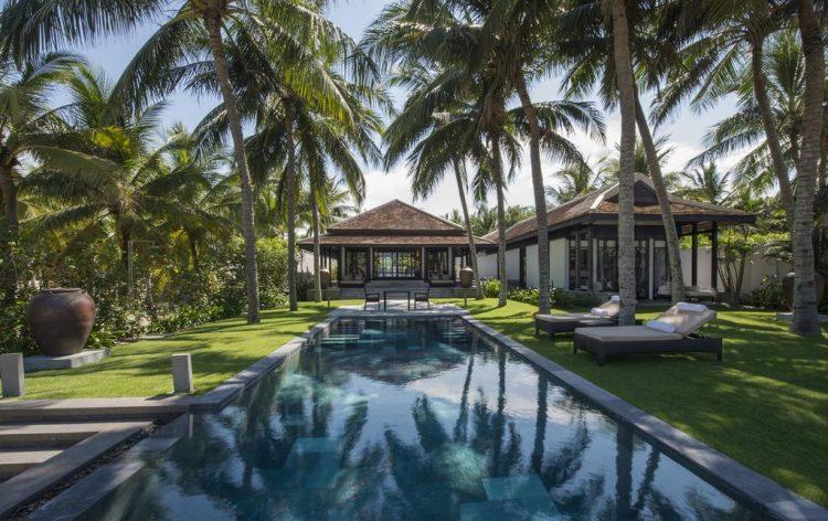 hoian-resorts