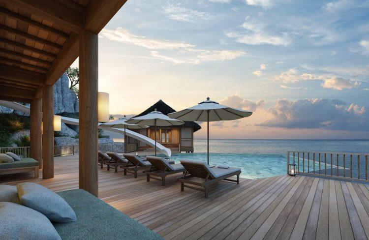 nha-trang-resort
