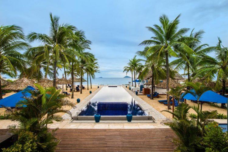 hoian-resort