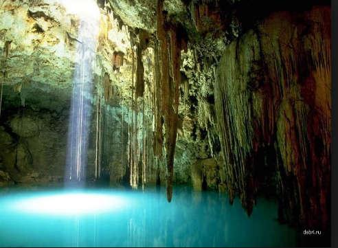 Phong Nha Ke Bang National Park