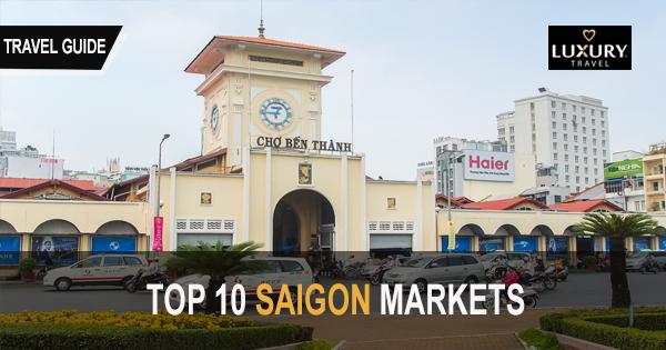 top 10 saigon market