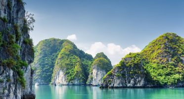 Indochina Discovery from Hanoi  7 Days