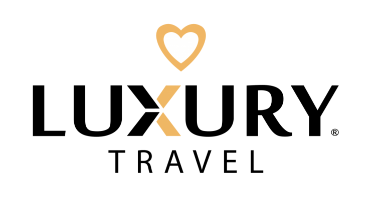 Luxury Travel Logo - travel agencies in cambodia