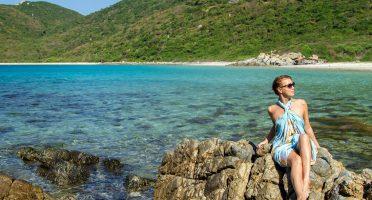 Luxury Vietnam Beach Break 10 days