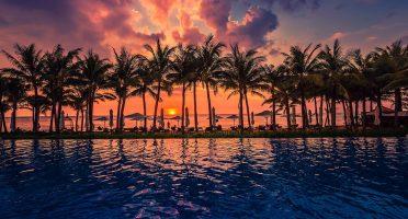 Nha Trang – Danang – Hoian – Halong Bay 8 days