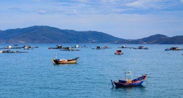 Vietnam Beach Escapes 15 days