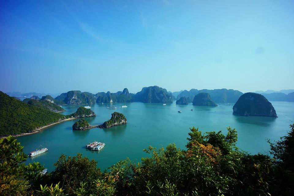 best vietnam tour companies