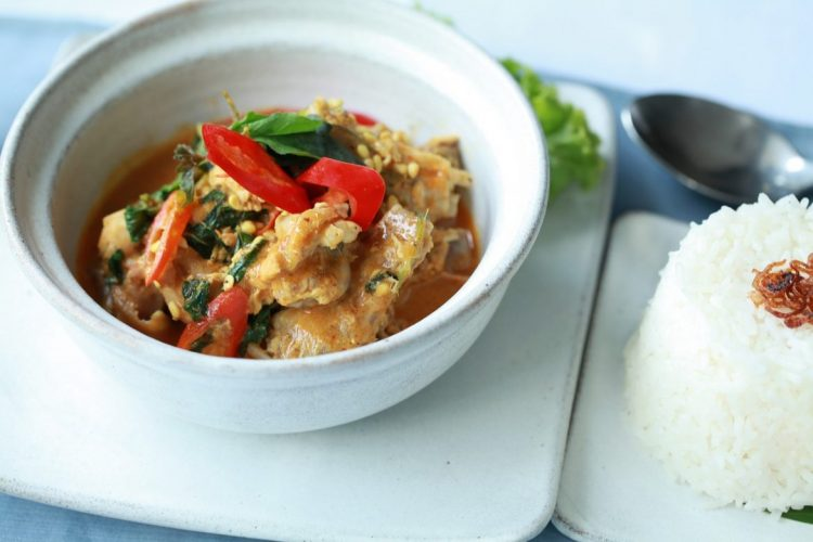 khmer food - travel agencies in cambodia