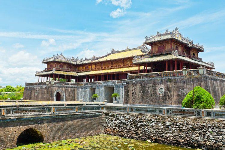 vietnam cambodia itinerary 3 weeks