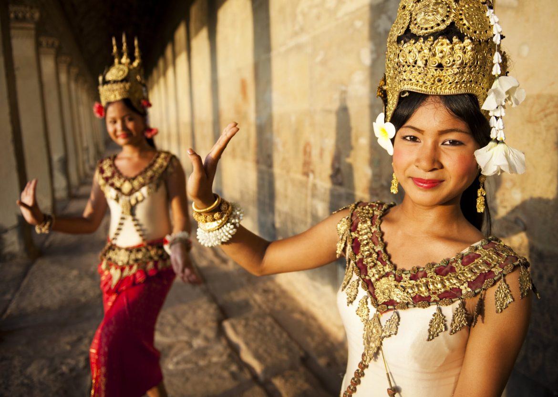 aspara top experience nightlife cambodia