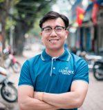 Mr. Long Vu