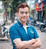 Mr. Thang Phan