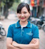 Mrs. Thi Hao