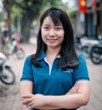Ms. Quy Anh