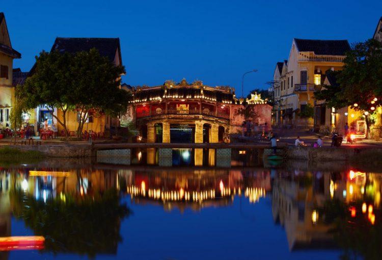 hoi-an-Vietnam Fine- Arts- and- Culture -tours