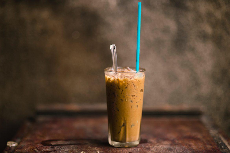 coffee vietnamese cuisine