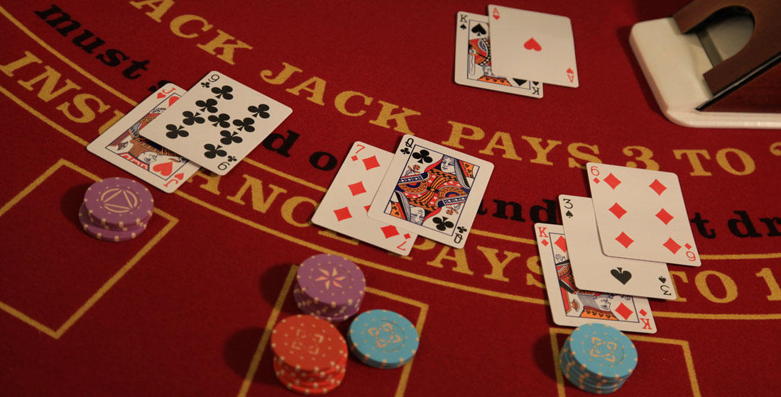 table gaming casino sihanoukville nightlife cambodia