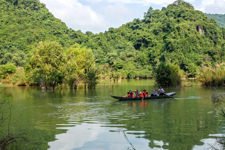 ninh binh luxury travel trends vietnam cambodia 2019