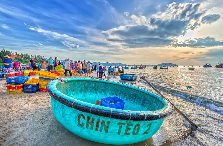 phan thiet luxury travel trends vietnam cambodia 2019