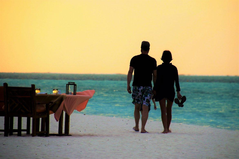 honeymoon honeymoon perfect vietnam cambodia