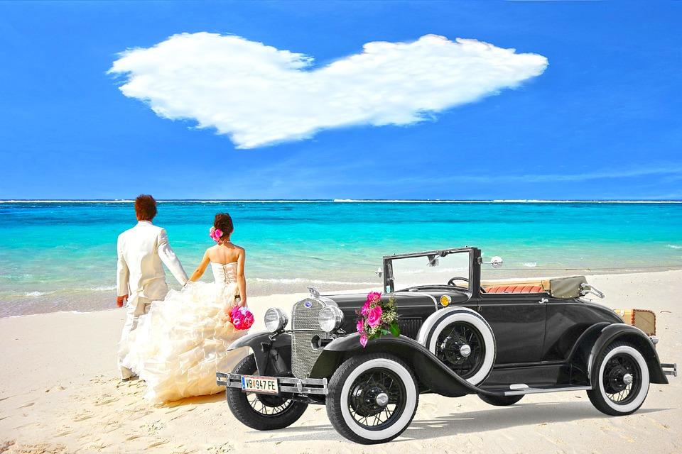 honeymoon perfect vietnam cambodia