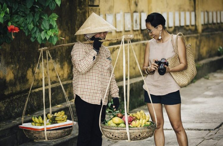 Benefits of Private tour to Vietnam and Cambodia