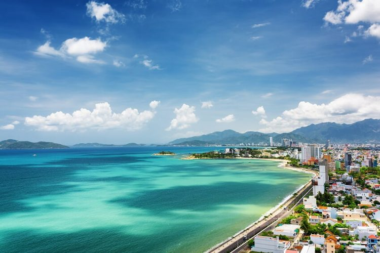 7 unusual things to do on holiday in Vietnam | Luxury