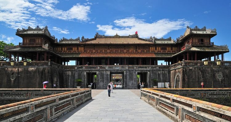 hue-7 -unusual -things -to -do -on -holiday- in- Vietnam